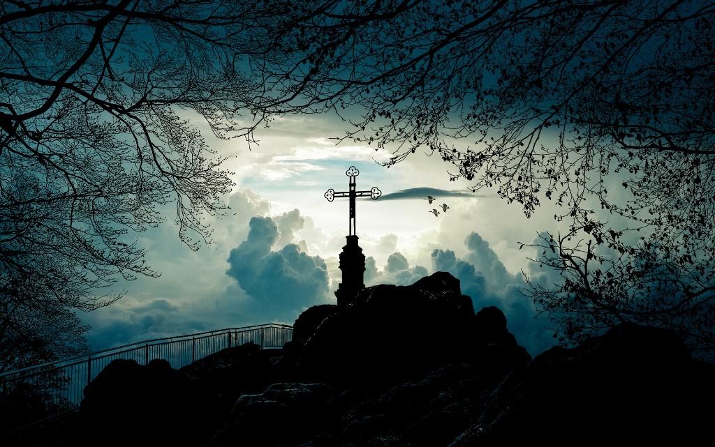 10 традиции, свързани с Кръстовден