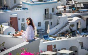 10 места които да посетим на остров Крит (част 2)