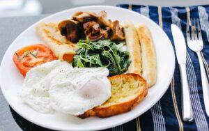 10-те храни, които да избягваме при проблеми с бъбреците