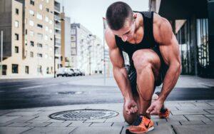 10 идеи за кардио тренировка