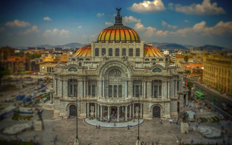 10 интересни факта за Латинска Америка