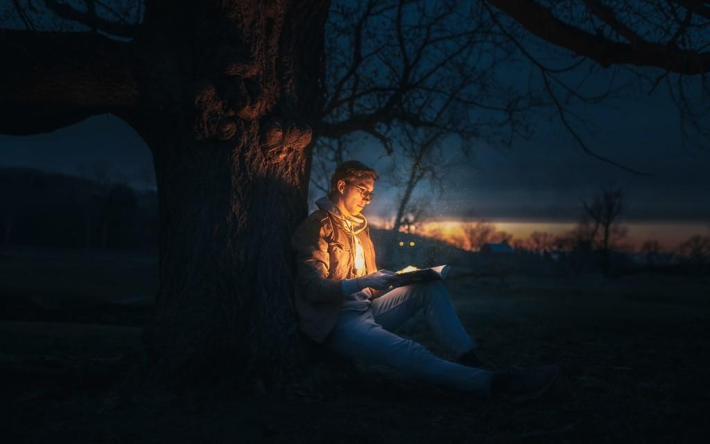 10 забравени детски приказки