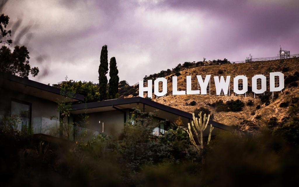 10 от холивудските звезди с най-много бракове